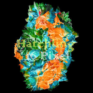 Hatchling 歌手頭像