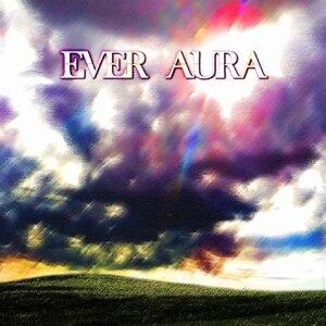Ever Aura 歌手頭像