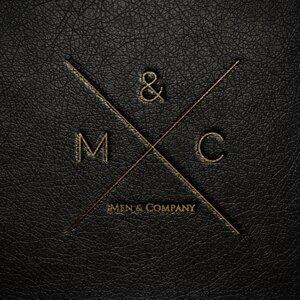Men & Company 歌手頭像
