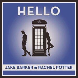 Jake Barker, Rachel Potter 歌手頭像