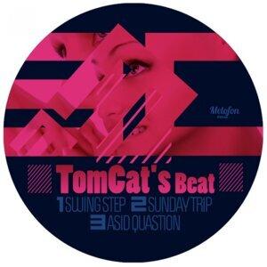 Tom Cat's Beat 歌手頭像