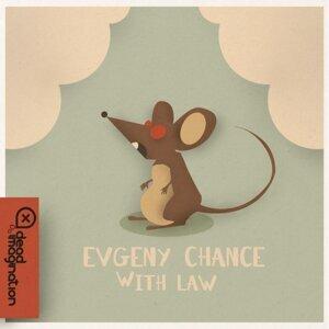Evgeny Chance 歌手頭像