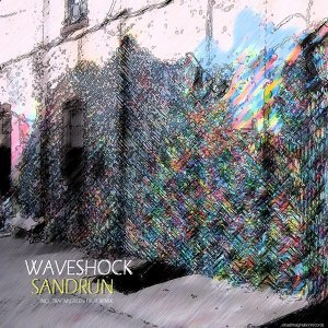 Waveshock 歌手頭像