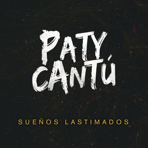 Paty Cantú