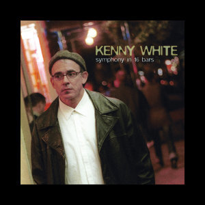 Kenny White
