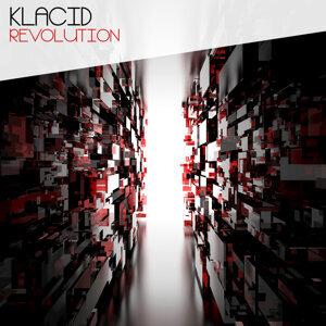Klacid 歌手頭像