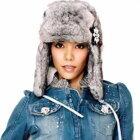 張惠春(Saya)