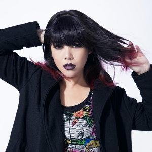 張惠春 (Saya) 歌手頭像