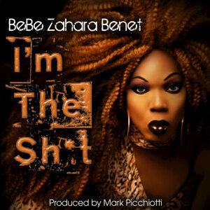 Bebe Zahara Benet 歌手頭像