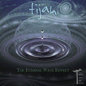 Tijah