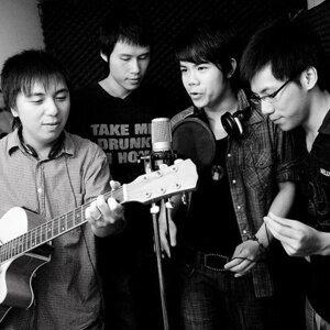M4U 歌手頭像