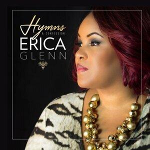 Erica Glenn 歌手頭像