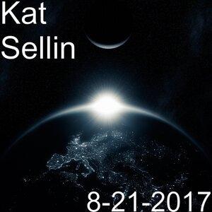 Kat Sellin 歌手頭像