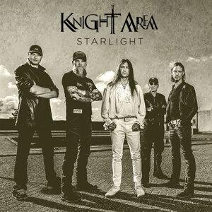 Knight Area 歌手頭像