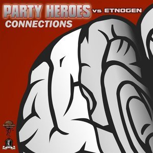 Party Heroes & Etnogen 歌手頭像