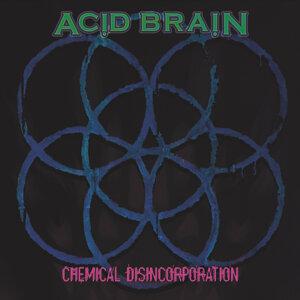 AcidBrain 歌手頭像