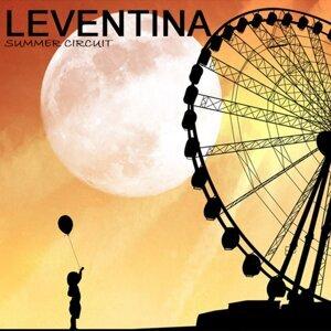 Leventina 歌手頭像