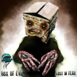 Box of Evil 歌手頭像