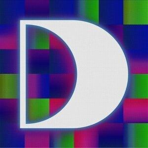 Deep Zone featuring Ceybil Jefferies アーティスト写真