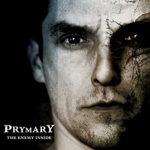 Prymary 歌手頭像