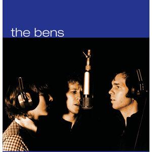 The Bens 歌手頭像