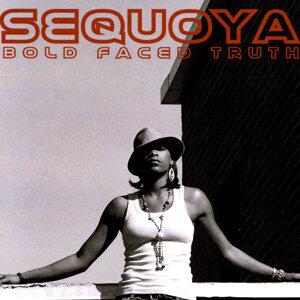 Sequoya 歌手頭像