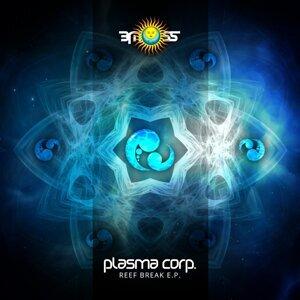 Plasma Corp. 歌手頭像