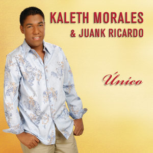 Kaleth Morales & Juank Ricardo 歌手頭像