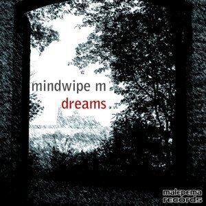 Mindwipe M 歌手頭像
