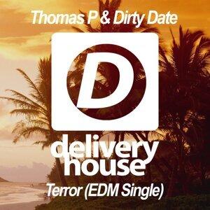 Thomas P & Dirty Date 歌手頭像