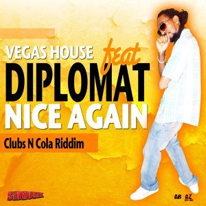 Vegas House feat. Diplomat 歌手頭像