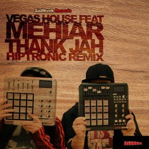 Mehiar feat. Vegas House 歌手頭像