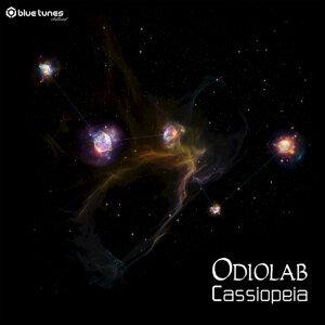 Odiolab 歌手頭像