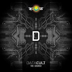 Datacult, ManMadeMan & BrightLight (IL) 歌手頭像
