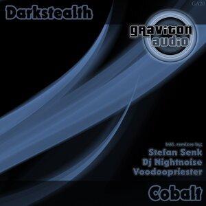 Darkstealth 歌手頭像