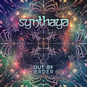 Synthaya 歌手頭像