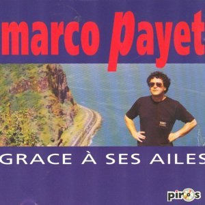 Marco Payet 歌手頭像