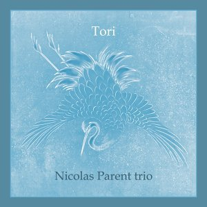 Nicolas Parent trio 歌手頭像