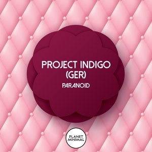 Project Indigo (Ger) 歌手頭像