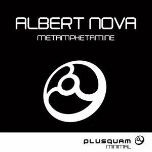 Albert Nova, Adrian Laminim 歌手頭像