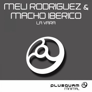 Macho Iberico, Meli Rodriguez 歌手頭像