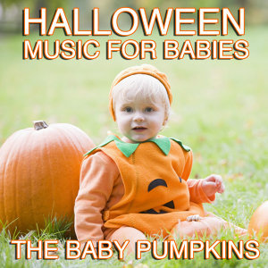 The Baby Pumpkins 歌手頭像