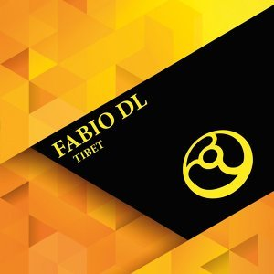 Fabio DL 歌手頭像