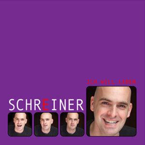 Schreiner 歌手頭像