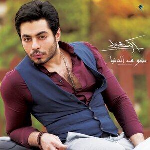 Akram Fouad 歌手頭像