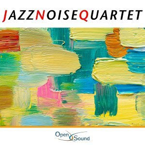 Jazz Noise Quartet 歌手頭像