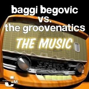 Baggi Begovic vs. Groovenatics