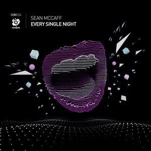 Sean McCaff 歌手頭像