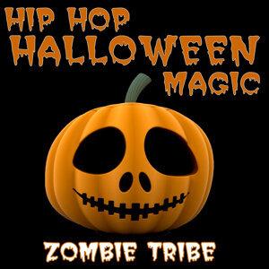 Zombie Tribe 歌手頭像