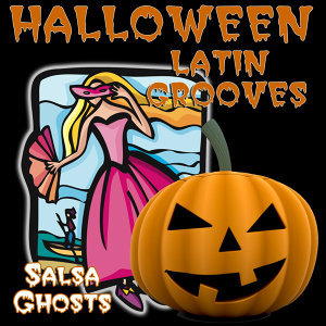 Salsa Ghosts 歌手頭像
